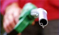 کاهش ۲۲ میلیون لیتری مصرف روزانه بنزین کشور