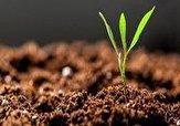 باشگاه خبرنگاران -حفاظت خاک از اولویتهای کاری جهاد کشاورزی اردبیل است