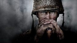 حقایقی عجیب و تکاندهنده از جنگ جهانی دوم که شاید تاکنون نشنیدهاید + تصاویر