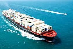 توافقنامه توسعه همکاری دریایی بین ایران و عمان به امضاء می رسد