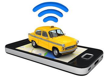 آخرین جزئیات از زمان پرداخت هزینه بنزین به کارت بانکی رانندگان اسنپ