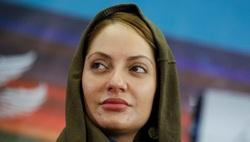 آغاز شمارش معکوس برای مهناز افشار/ بازیگر حاشیهساز به وطن باز میگردد؟