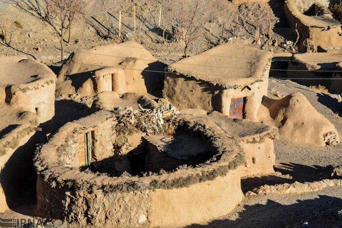 سفر به لیلیپوت ایران؛ نگاهی به زندگی عجیب مردم «ماخونیک»