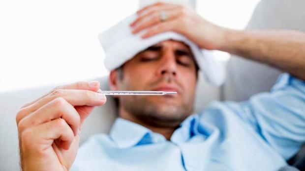 روزانه ۸۰ بیمار مشکوک به آنفلوآنزا در خاش مورد درمان قرار میگیرند