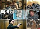 باشگاه خبرنگاران - معرفی چند فیلم برتر سینمای جهان در یک دهه اخیر + تصاویر