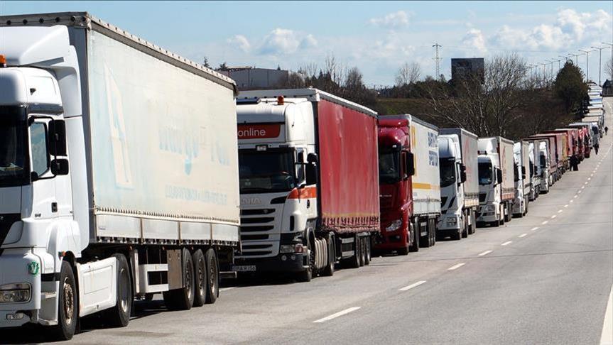 اجرای نادرست تن کیلومتر قیمتهای حمل کالا را افزایش میدهد