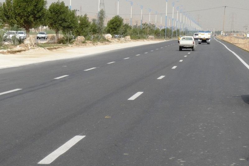 خطرات حوادث رانندگی ۱۵ برابر زلزله است / کشته شدن روزانه ۴۶ نفر بر اثر تصادفات جادهای
