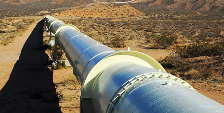 درخواست غرامت بلارس از روسیه به دلیل اختلال در جریان یک خط لوله نفتی