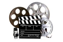 ۱۰ فیلم که با شوکهکنندهترین سکانسها به پایان رسیدند