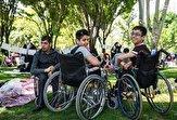 باشگاه خبرنگاران -افزایش کمک هزینه معیشت معلولان بهزیستی در ایلام
