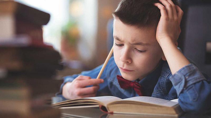هماهنگی، تمهید مقدمات و برنامهریزی در خصوص امتحانات دی ماه سال جاری