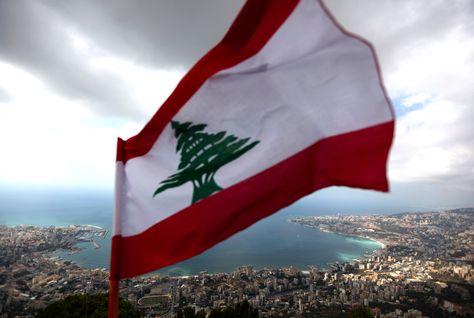 انتخاب نخست وزیر جدید لبنان به تعویق افتاد