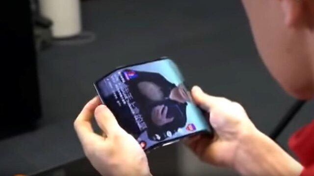 مروری بر بهترین گوشیهای تاشو ۲۰۱۹