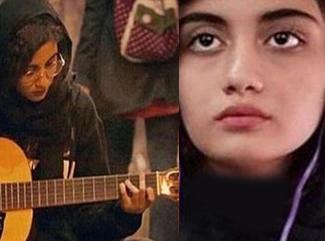 پشتپرده مرگ دختر ۱۴ ساله در اغتشاشات اخیر/ کیسه گدایی ضدانقلاب بر سر مزار نیکتا اسفندانی پهن شد