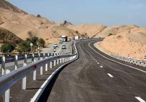 احداث آزاد راه پل زال-مرز چیلات-نجف دارای ردیف اعتباری شد