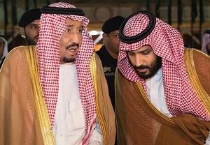 بررسی نقض حقوقبشر مقامات سعودی زیر ذرهبین شرکتکنندگان در کنفرانس لندن