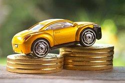 سبقت گرفتن قیمت خودرو از هر کالایی در کشور/ موج تورمی قیمت خودرو در راه است؟