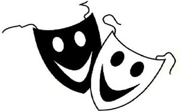 باشگاه خبرنگاران -سقز ،میزبان شانزدهمین جشنواره بینالمللی تئاتر کُردی