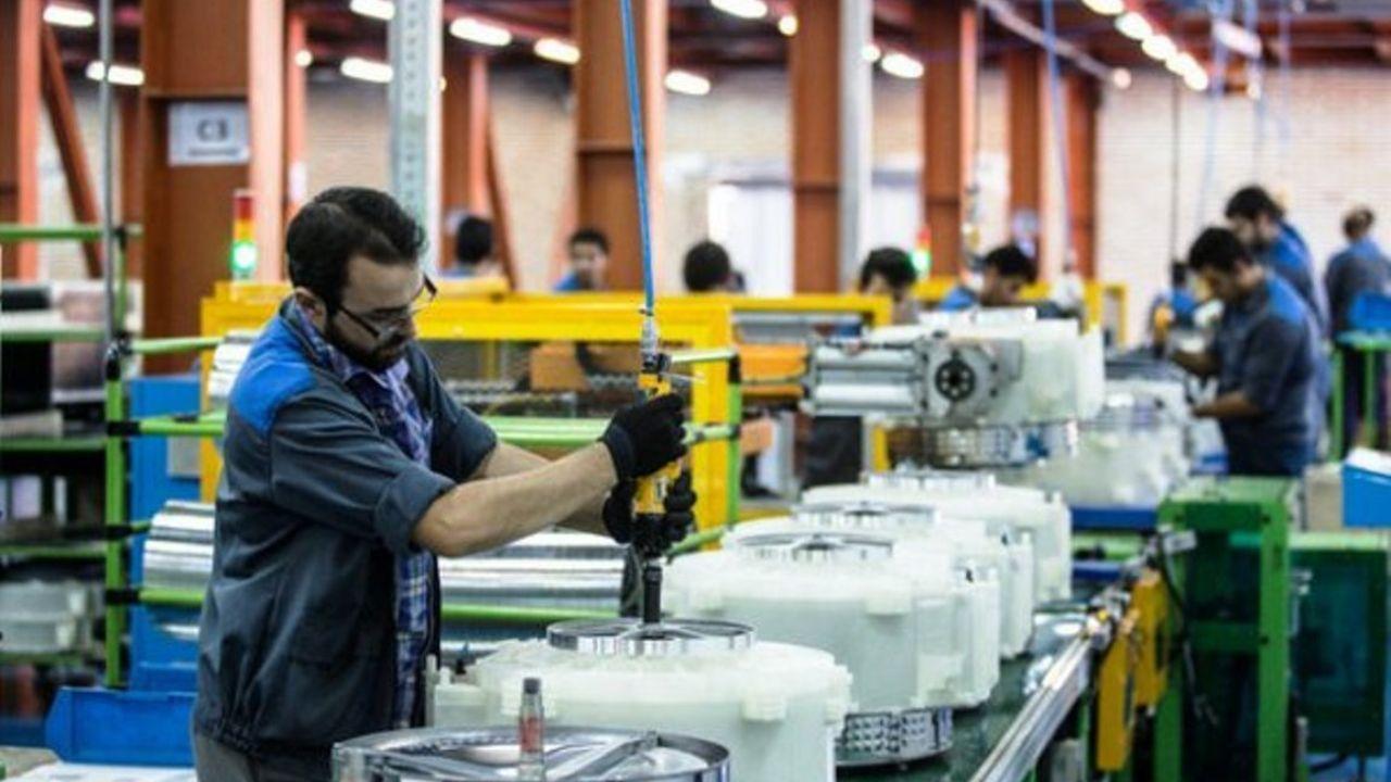 رشد دو برابری اعتبارات اشتغالزایی در کمیته امداد امام(ره)/ نرخ بیکاری رو به افول است
