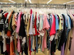 لزوم ایجاد رقابت و تبادل اطلاعات بین تولیدکنندگان و صادرکنندگان پوشاک
