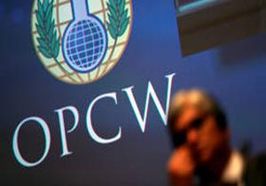 استعفای خبرنگار نیوزویک در پی خودداری از انتشار مقاله افشاگرانه او درباره سوریه