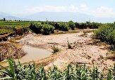 باشگاه خبرنگاران -تخصیص ۴ میلیارد تومان خسارت سیل به کشاورزان