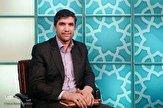باشگاه خبرنگاران - گلایه یک مسئول از تخصیص ناچیز بودجه به نهادهای قرآنی در سال ۹۹