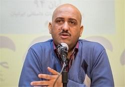 بخش پنجاهمین به جشنواره ادبی جلال آل احمد افزوه خواهد شد؟