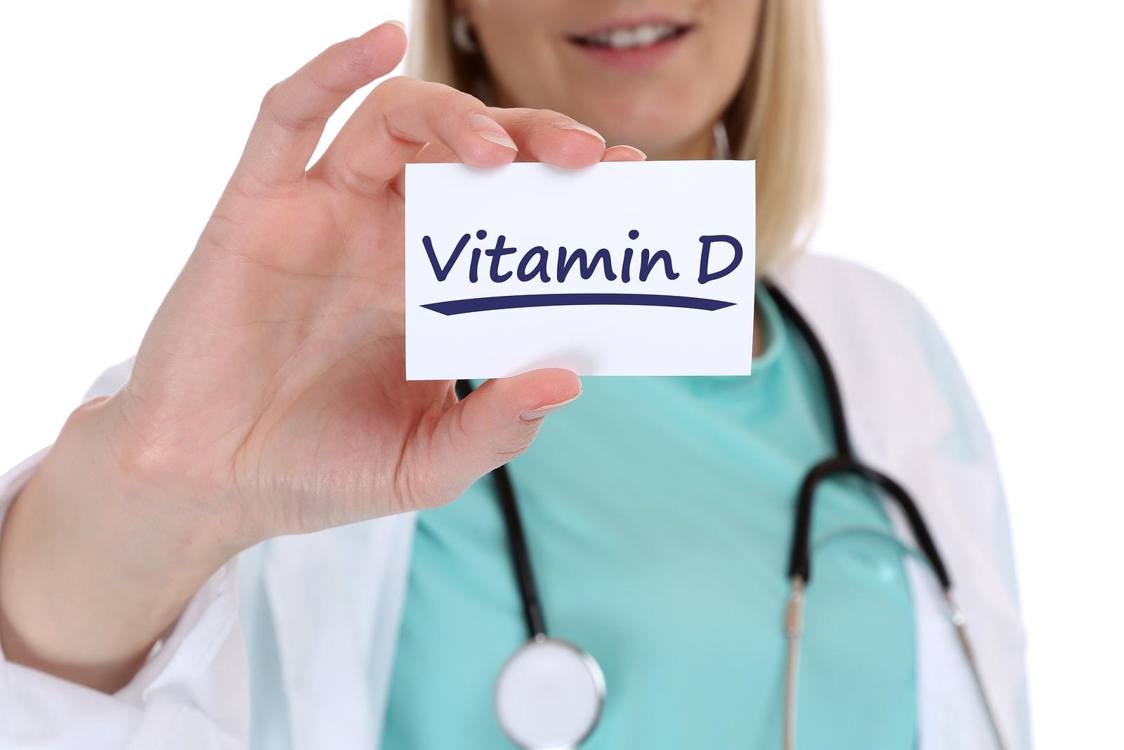 راه های تامین ویتامین D کدام است؟///صادقی