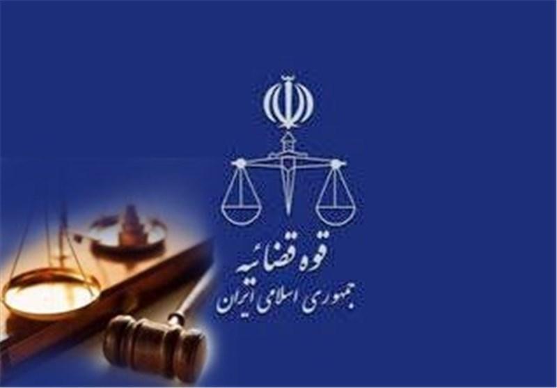 جزئیات انتخاب و انتقال ۱۰۰ قاضی مجرب به شهر تهران اعلام شد