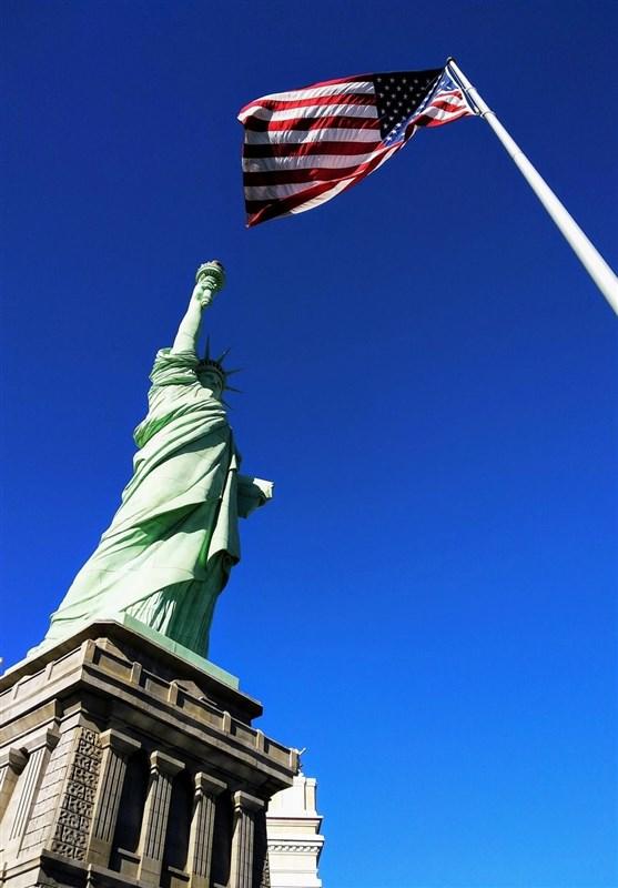 شورای نگهبان در آمریکا