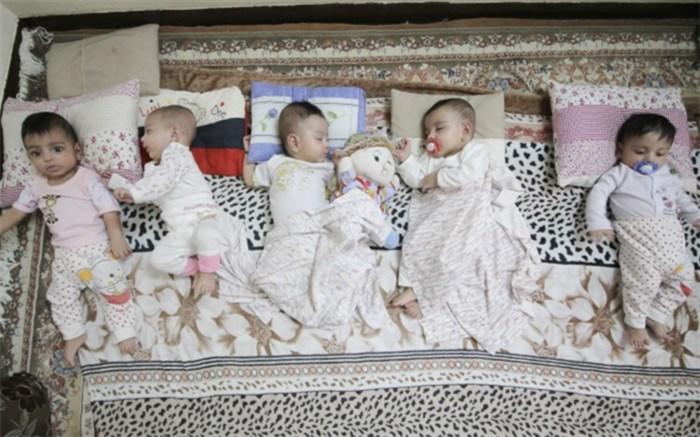 نسخه واحدی درباره داشتن تعداد فرزند وجود ندارد/ حس انزوای مادر در خانوادههای بدون فرزند دختر