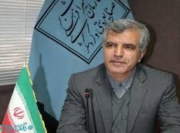 تشکیل انجمن حرفهای موسسات آموزشی گردشگری خراسان رضوی