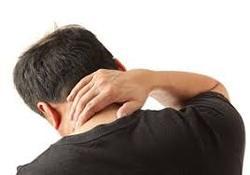 ورزشهایی که گردن درد شما را بهبود میبخشند + عکس