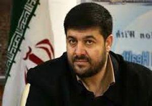 چهارمین علت مرگ و میر در ایران