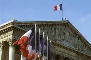 وزارت خارجه فرانسه: پاریس میزبان نشستی بین المللی در خصوص لبنان است