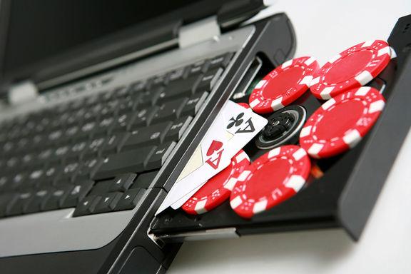 سایتهای قمار و شرط بندی