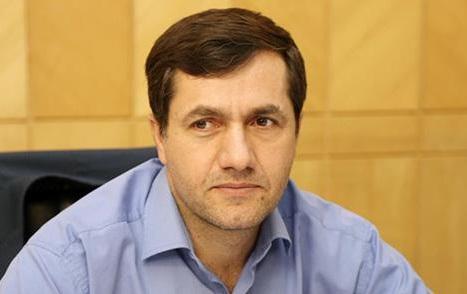خبرنگار: سیدی/ محمدپور/اعضای کمیسیون بودجه برای عضویت در کمیسیون تلفیق مشخص شدند