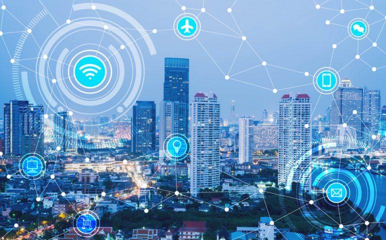 هوشمندسازی شهرها باید بر اساس شرایط هر شهر انجام شود