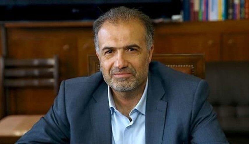 جلالی هنوز رئیس مرکز پژوهشهای مجلس است/ بعد از عزیمت وی به روسیه، رئیس جدید انتخاب میشود