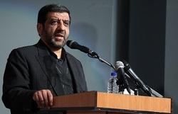واکنش ضرغامی به ادعای رئیس جمهور درباره گمشدن ۹۴۷ میلیون دلار در صداوسیما