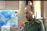باشگاه خبرنگاران -امروز وظیفه ما در جامعه اسلامی زنده نگه داشتن یاد و خاطره شهدا است