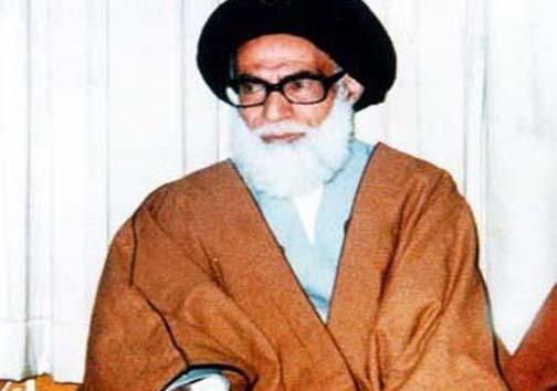 خاطراتی از شهید آیت الله عبدالحسین دستغیب به روایت خانواده اش