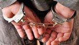 باشگاه خبرنگاران -۷ متهم به فساد مالی در پرونده قیر خراسان شمالی دستگیر شدند