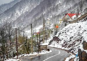 نگاهی گذرا به مهمترین رویدادهای دوشنبه ۱۸ آذرماه در مازندران