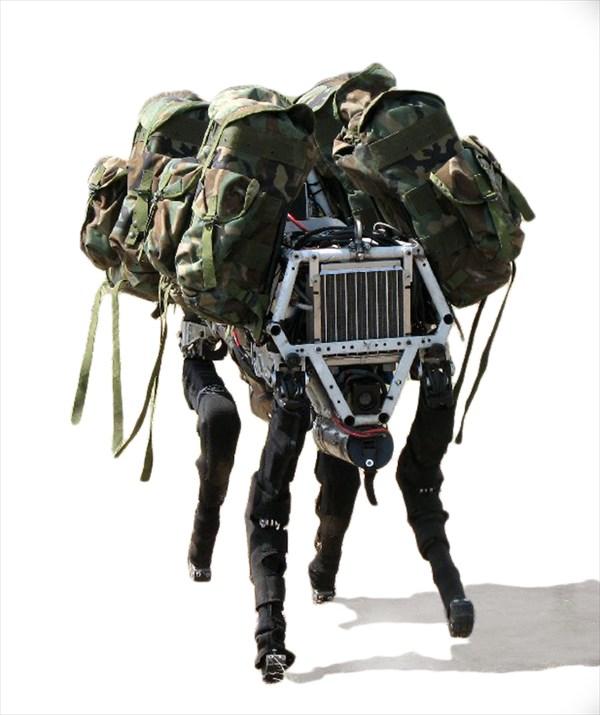 نقش هوش مصنوعی بر جنگهای آینده/ میکروپهپادهای قاتل آماده عملیاتهای تروریستی میشوند