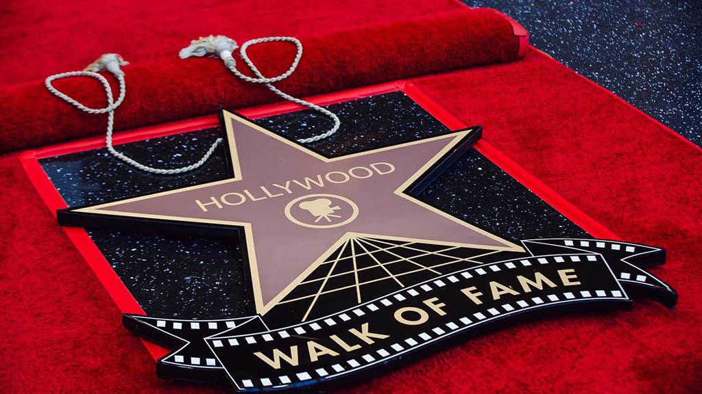 شورولت سابربن ستارهدار شد