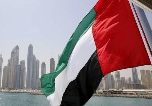 نقش امارات در کاهش تنش آمریکا با ایران
