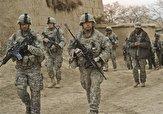 افغانستان،جنگ،آمريكايي،روزنامه،آمريكا،فرماندهان