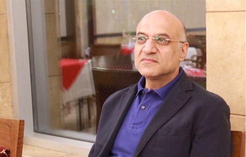 وزیر ورزش وجوانان استعفای مدیرعامل باشگاه استقلال را پذیرفت